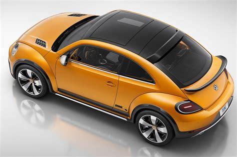 2019 Volkswagen Bug by 2019 Volkswagen Beetle Tdi Car Photos Catalog 2019