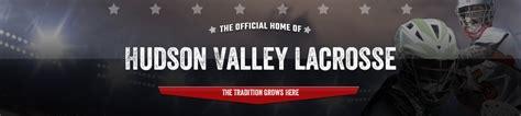 bobblehead lacrosse tournament connected clubs hudson valley lacrosse
