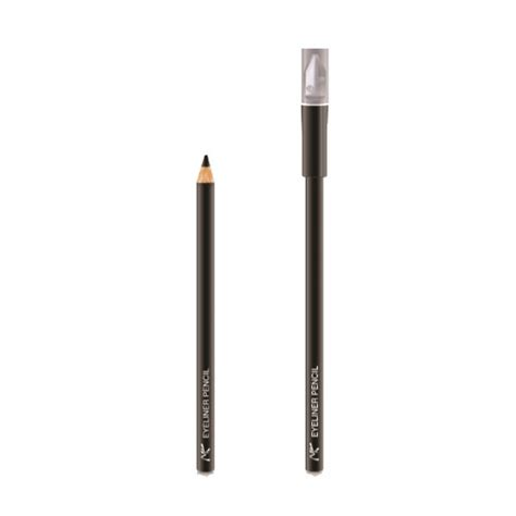 Nicka K Eyebrow Gel Mascara buy nicka k cosmetics at wholesale rate