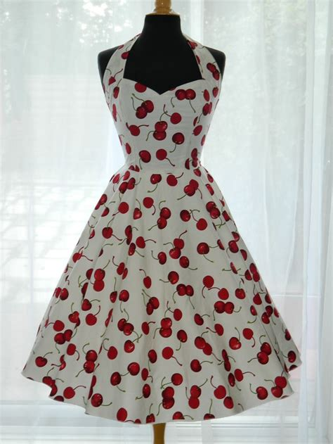 Vintage Look Wardrobe by 1000 Ideas About Vintage Clothing Styles On
