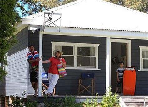 1950s house renovation ideas australia 471 best australian architechture history images on pinterest facades house facades