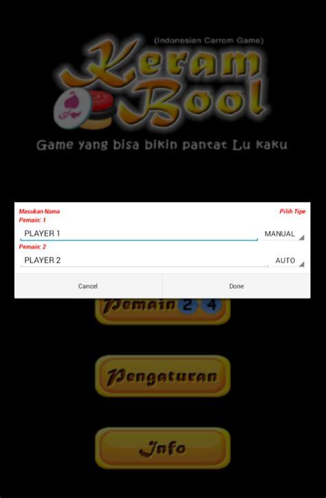 play apk terbaru paragisoft rilis apk terbaru keram bool