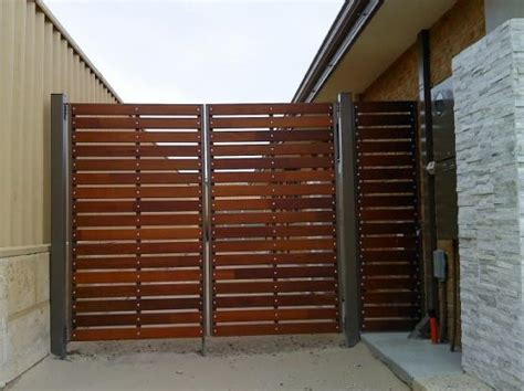 wooden gates for side of house modern wooden gates google search gates pinterest gates modern and driveways