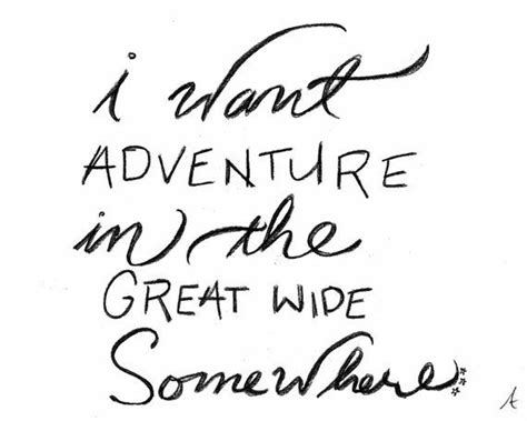 beauty and the beast quotes quot i want adventure in the great