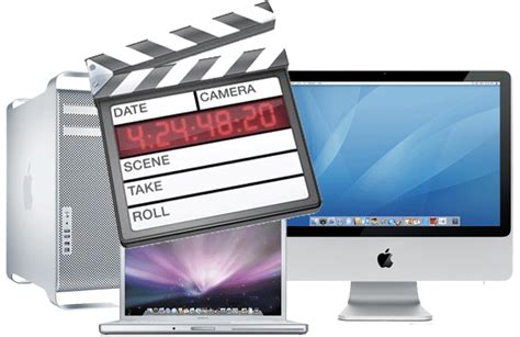 final cut pro software for windows 7 free download final cut pro 7 free download for windows xp