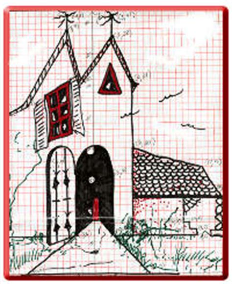 create a haunted house if you