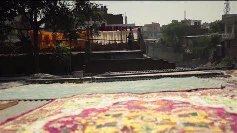 Jaipur Rugs Com Mp3 3 90 Mb Best Hits Music Rugs Mp3