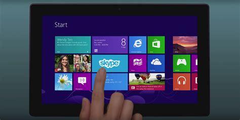 wann kostet skype geld kommentar skype aus f 252 r windows phone und windows rt ist