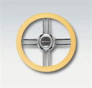 Steering Wheels For Pontoon Boats Uflex V10 To V17 Series Boat Steering Wheels