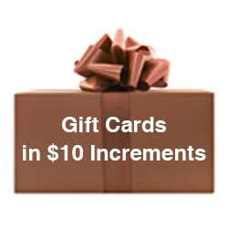 gift card 10 heartlandvetsupply com - Heartland Gift Cards