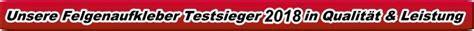 Felgenrandaufkleber Motorrad Test by Felgenrandaufkleber F 252 R Motorrad Und Auto Der Trend In
