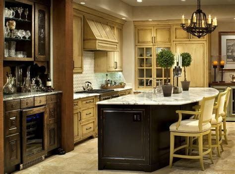 Kt Kitchen Cabinetry