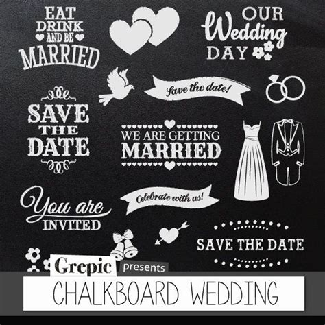 save the date banner template 189 best images about engagement photos on
