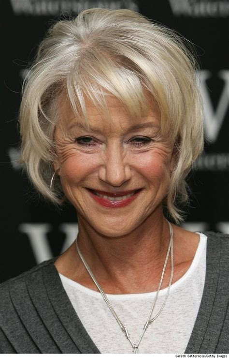 flattering haircut for women over 70 23 best flattering hairstyles for women over 40 50 60