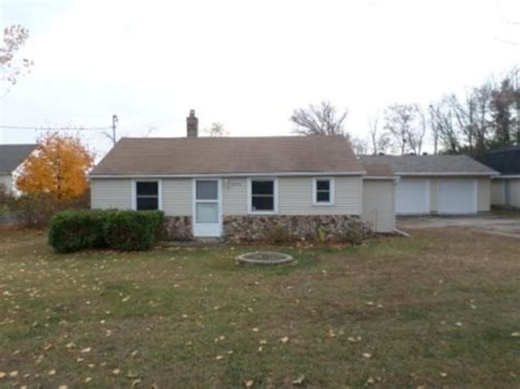 houses for sale in andover mn andover minnesota reo homes foreclosures in andover minnesota search for reo