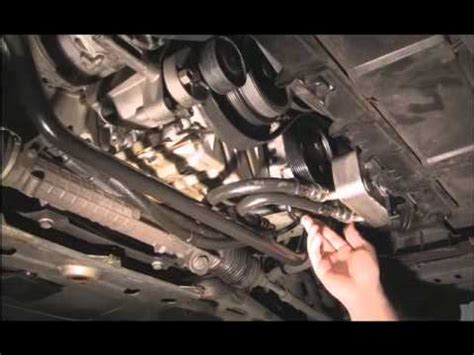 2003 bmw 330i transmission problems bmw e46 power steering problems failure