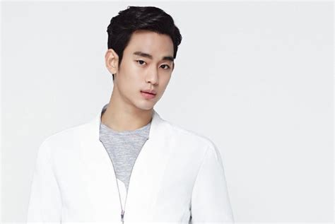 kim soo hyun lifestyle infinite challenge episode with kim soo hyun gains high