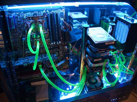 Home Design Baton Rouge pc casemod detail 187 innenleben dietle de