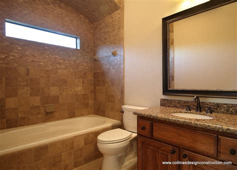Mediterranean Bathroom Ideas Mediterranean Bathrooms Mediterranean Bathroom By Collinas Design Construction