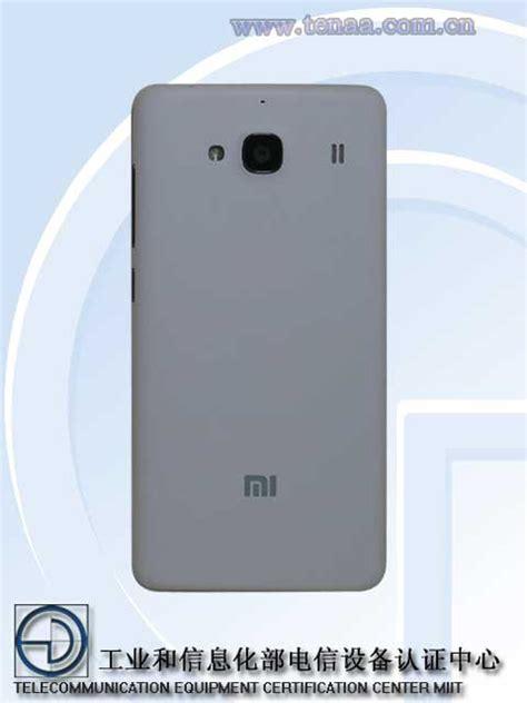 Xiaomi Redmi 2 8gb Putih inikah spesifikasi ponsel lte murah xiaomi redmi 2s dual