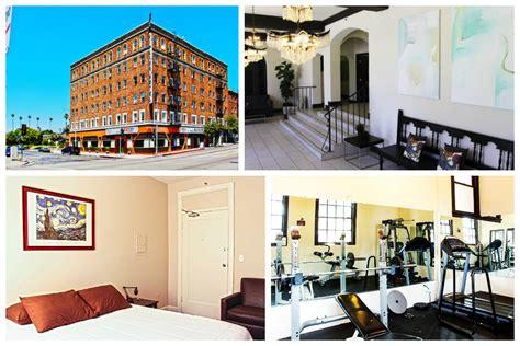 3 bedroom apartments in los angeles ca 3 bedroom apartment for rent in los angeles apartment