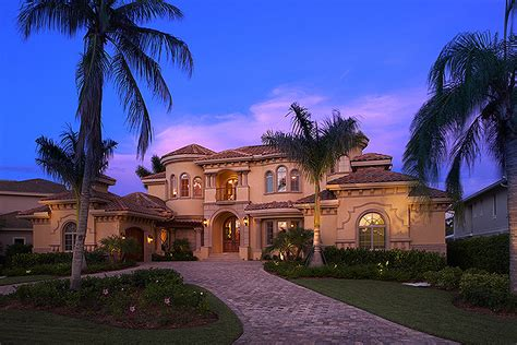 florida style 32 types of architectural styles for the home modern