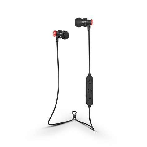 best earbud 50 10 best wireless earbuds and headphones 50 2018