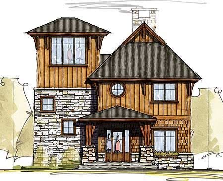 house plans with towers top 25 best elevation plan ideas on pinterest