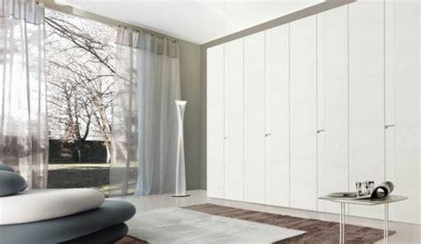 Modern White Wardrobe by White Lacquer Wardrobe Design Inspiration