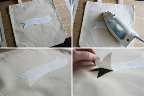 How To Make Printer Paper Feel Like Money - diy graphic t shirt do it yourself those sparkling