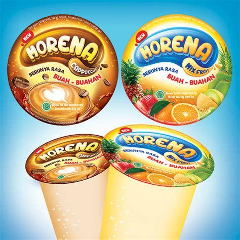 desain kemasan minuman sribu desain kemasan desain kemasan untuk produk minuman