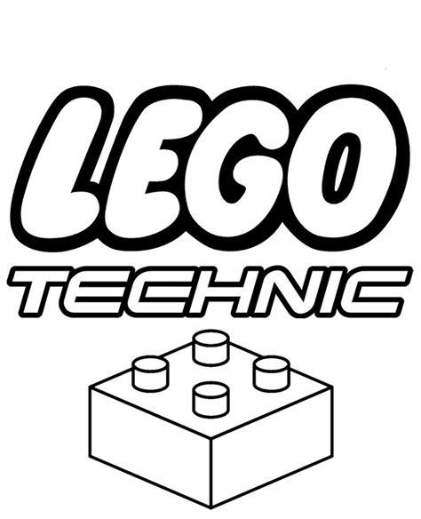 lego technic logo darmowy obrazek z logo klock 243 w lego technic