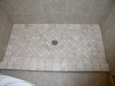 tile patterns for bathroom floors pinterest the world s catalog of ideas
