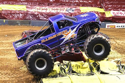 monster truck show verizon center 100 monster truck show verizon center washington