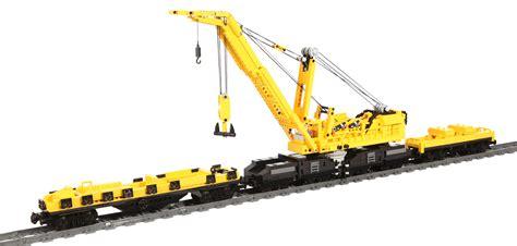 Kran Rr Eisenbahn Schwerlastkran Eigene Modelle Type Goliath