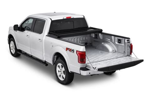 Bed Cover 03 2017 ford f150 tonneau covers 5 best top tonneau