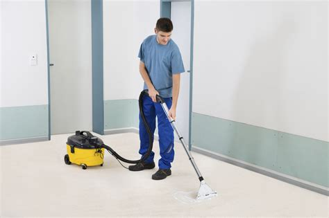 Upholstery Cleaning Richmond by Richmond Hill Carpet Cleaning Best Carpet Cleaners In