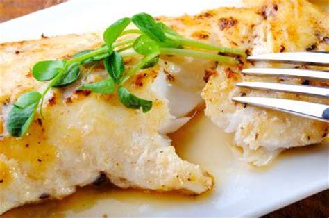 come cucinare il merluzzo sotto sale come cucinare il merluzzo donna moderna
