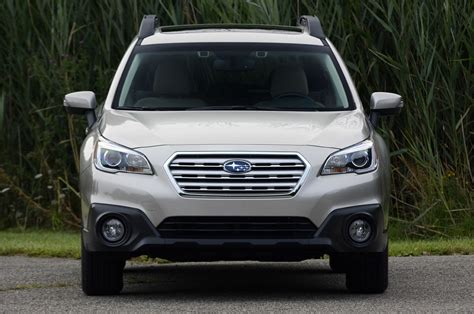 2019 Subaru Outback Redesign by 2019 Subaru Outback Review Redesign 1152 X 765 Auto Car