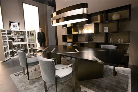 Kitchen Dining Room Furniture fendi dining table and bar luxury living 1433 jpg