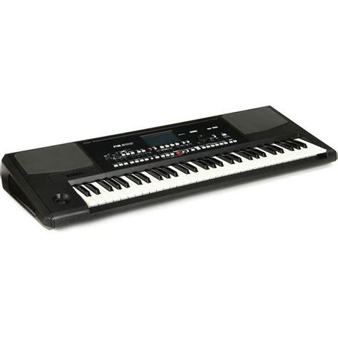 Keyboard Korg Pa 300 寘綷 綷 綷 寘 崧 korg pa300