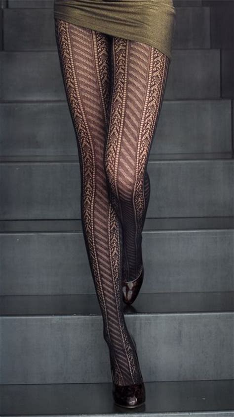 patterned tights best 17 best images about tights leggings stockings on