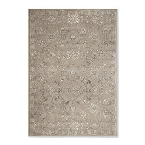 powder room rugs 17 best images about powder room on wool rugs and vanities