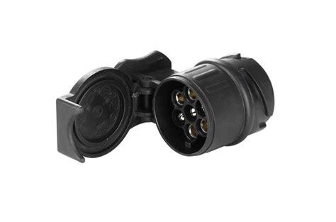 Thule Rack Adapter by Thule Adapter 9907 Thule Uk