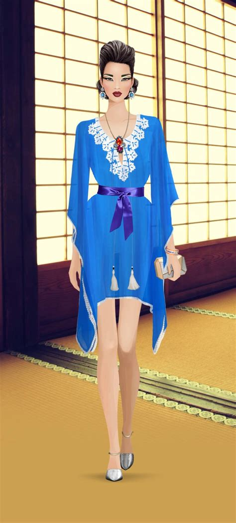 doll fashion events 113 best covet fashion events entry images on