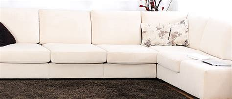 couch cleaning gold coast upholstery cleaning gold coast fabric cleaner helensvale