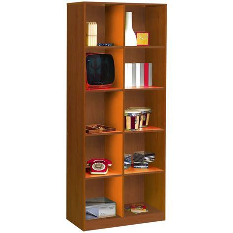 libreria mondo convenienza mondo convenienza roma librerie