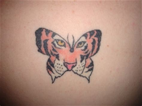 fresno tattoo and body piercing tattoos and piercing fresno ca business listings