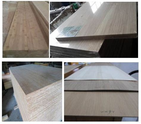 bamboo furniture bamboo blinds flooring chairs curtains carbonized bamboo plywood for furniture material and