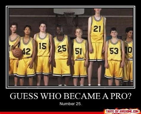Team Black Guys Meme - basketball meme lol i get it everything sports pinterest